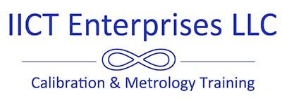 logo for IICT Enterprises LLC